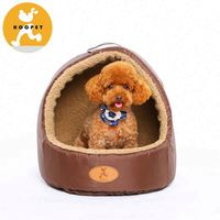 Luxurious Style Durable dog bed manufacturers