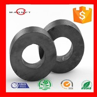 CJ MAG best selling ring ferrite in Shanghai China