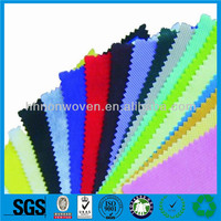 non woven fabric with self adhesive,wholesale fabric rolls,guangzhou raw material(Profesional manufacture)/factory price