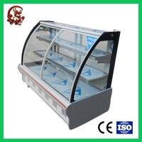 electrolux refrigerator parts for supermarket and shop