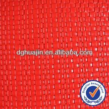PVC Artificial Leather for Box