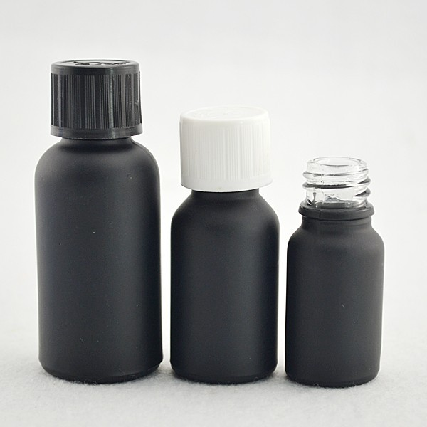 glass bottles wholesale canada wholesale glass dropper bottle, e liquid bottles black glass