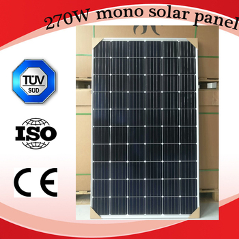 2017 Hot sales low price buy solar panels/solar module