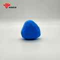 100m long range beacon bluetooth low energy ibeacon