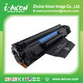 C 312/712/912 Compatible canon lbp3010 toner cartridge