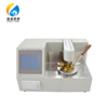 /product-detail/closed-cup-flash-point-lubricating-oil-test-machine-60755245256.html