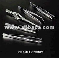 High-Powered Tweezer