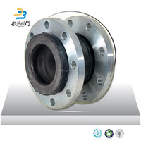 Flexible Rubber Expansion Joint Price