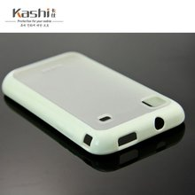 chrome case for samsung i9000 galaxy s