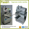 /product-detail/best-selling-sugar-cane-juicer-sugar-cane-juice-machine-sugar-cane-juicing-machine-60531467176.html
