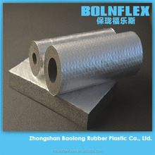 Factory Supply Heat Insulaiton and Aluminium foil roof insulation