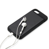 Inline Control Supported Charger Cover For Iphone 7 Power Case