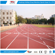 rubber athletic track, stadium running track, rubber track and field