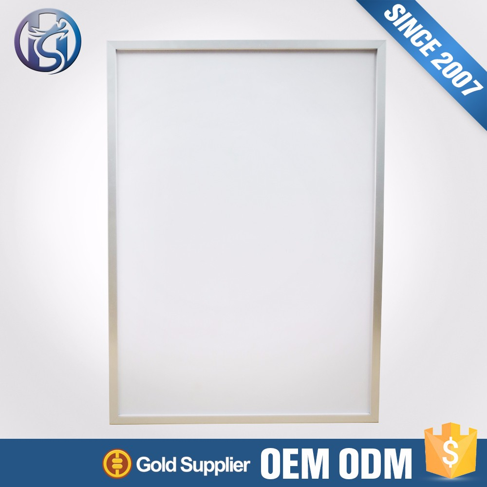 picture frame a1 a2 a3 a4 wholesale wall mounted snap poster frame hs k25 - Wholesale Poster Frames
