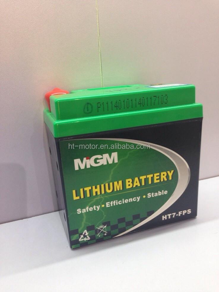 OEM quality motorcycle lithium battery Manufactory for 37v 10ah lithium battery