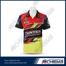 sports polo t-shirts shopping for team,golf polo shirts for wholesale