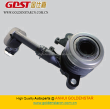 GDST Concentric Slave Cylinder Hydraulic Clutch Release Bearing Clutch Slave Cylinder FOR SACHS LUK LUK FTE