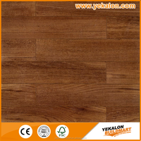 18mm Solid Taun Flooring with merbau color