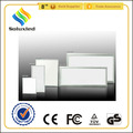 72W 5800lm 300*1200mm LED Panel Light Warm White