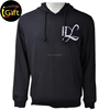/product-detail/china-supplier-sports-clothes-good-quality-zip-up-sweatshirt-1858373371.html