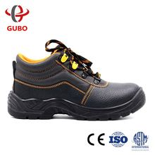 PPE shoes safety shoes personal protective equipment