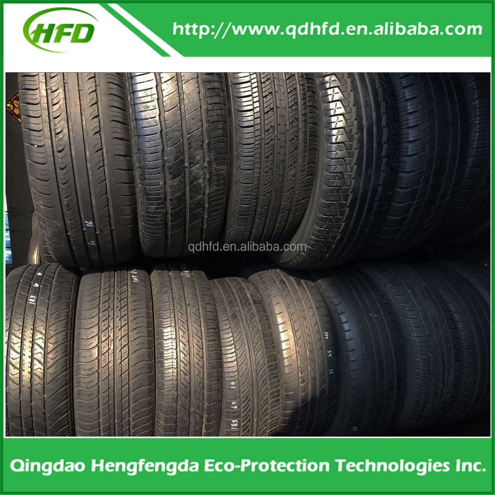 2017 High quality secondhand tires used car prices japan