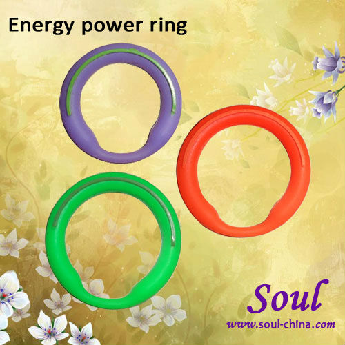 penis ring of power quantum energy cock ring