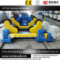 Turning roller / welding rotator / Roller bed