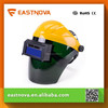 Made in China Factory price professional electronic welding mask