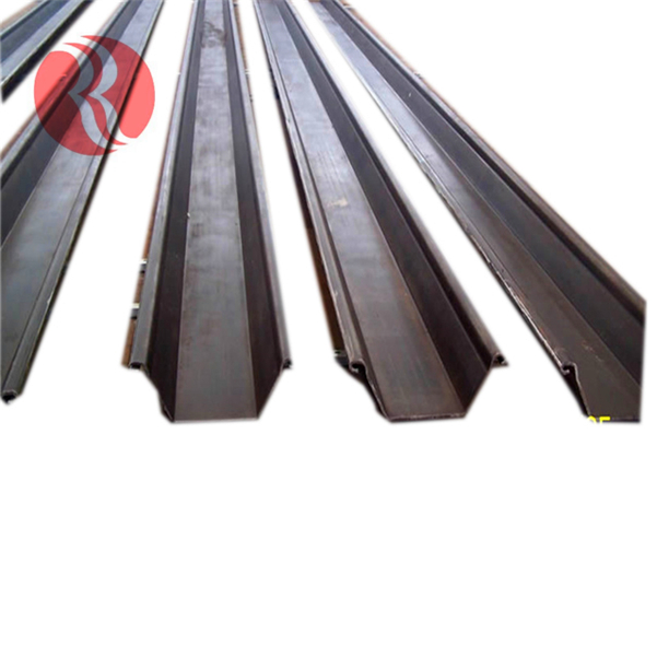 Hot rolled <strong>steel</strong> c45 carbon rod <strong>1045</strong> bar mild round price <strong>c</strong> channel building grating material flat from china factory