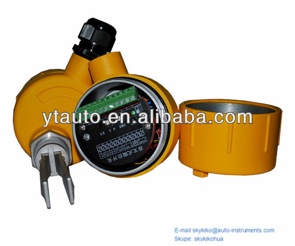diesel level switch/tuning fork level sensor