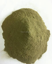 seaweed ulva lactuca powder for sale ,sea lettuce powder for feed additive.