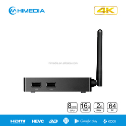 2016 Cheap Wireless Keyboard for Android TV Box OEM ODM