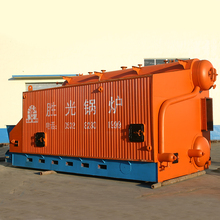 For Sale With Big Discount Best Price Warming Coal Boiler Steam Boiler