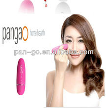 Micro-vibration Mini Eye Care Massager pen PG-M120