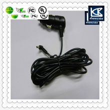 car charger for mini cooper good servi custom made