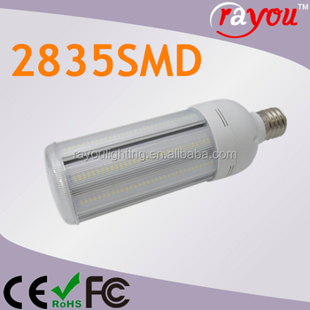 2016 new gadgets corn led bulb E27,60 watt led corn lamp for HPS Metal Halide replacement