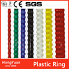 50 Mm Binding 365 Sheets Plastic