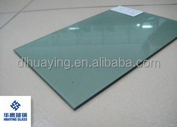 2015 newest 5mm thick Toughened Glass with CCC