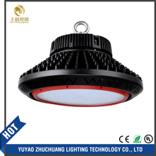 business partners department store lighting fittings 100W Led Lighting Fixtures UFO High Bay