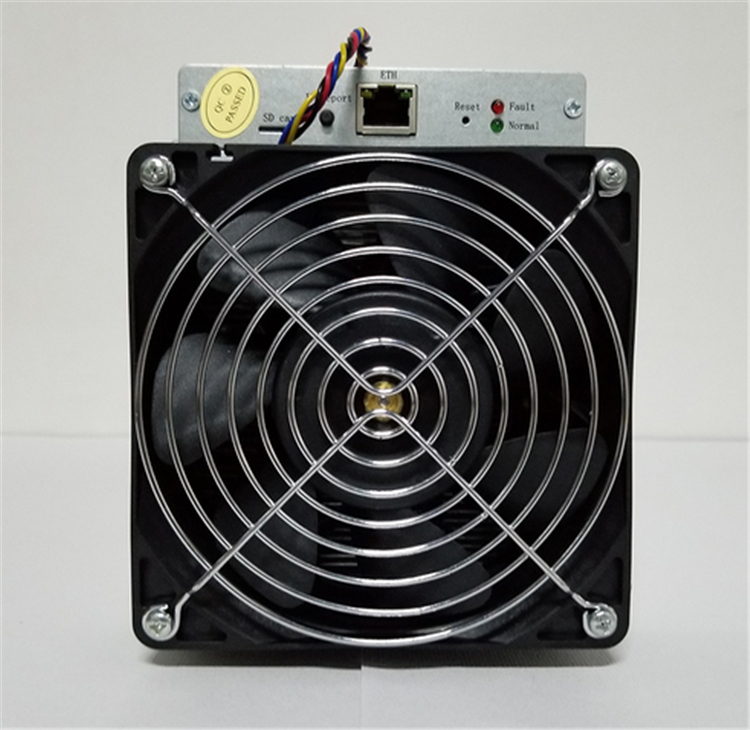Dash coin miner Baikal Giant B miner with PSU (delivery in the early Feb,2018 )