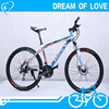 Wholesale Latest Cheap 26 Inch Road Racing Bike