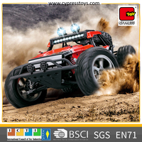 China Market Manufacturers Boys Battery 4x4