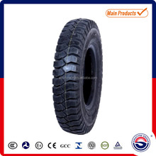 Bias ply light truck tires 750-16 8.25-20 tire 9.00-20