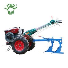 LUKE 2WD 8hp-18hp mini hand tractor price for sale philippines in india
