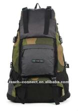 fashion 2012 hiking backpacks 600D