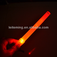 19cm led glow stick electric glow sticks