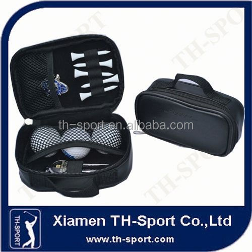 hot promotion christmas photo gift for golf