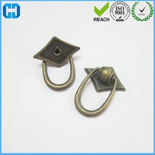 Fast Selling Metal Pull Handle Knob For Furniture Hardware