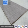 High Gloss UV MDF Board/woodgrain UV MDF